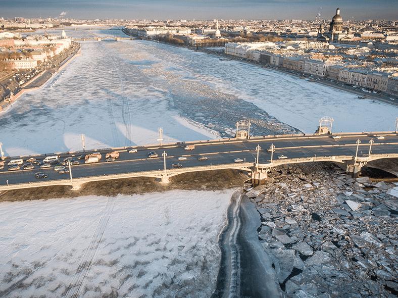 Панорама с воздуха: https://files.mostotrest-spb.ru/files/attachment_pictures/2404_image.jpg?1485843641