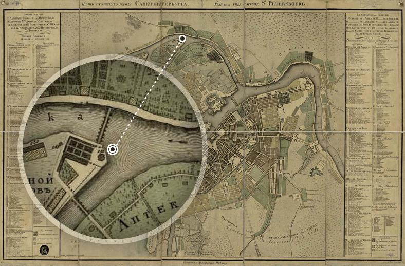 Источник: http://www.etomesto.ru/map-peterburg_1804/