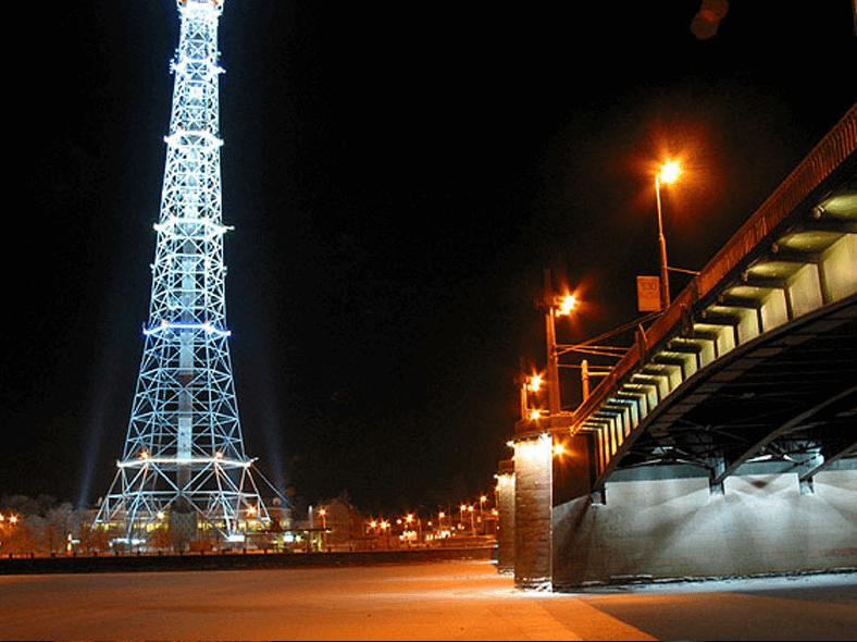 http://sutki-v-piter.ru/image/data/grafik%20razvodki/kantemirovsky-bridge.jpg