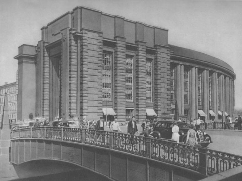 1934 год: https://pastvu.com/p/112996