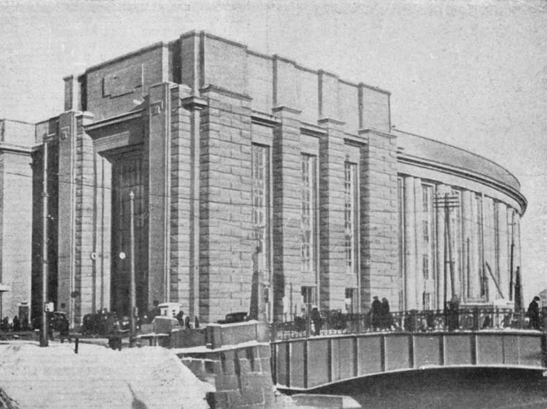 1939 год: https://pastvu.com/p/323853