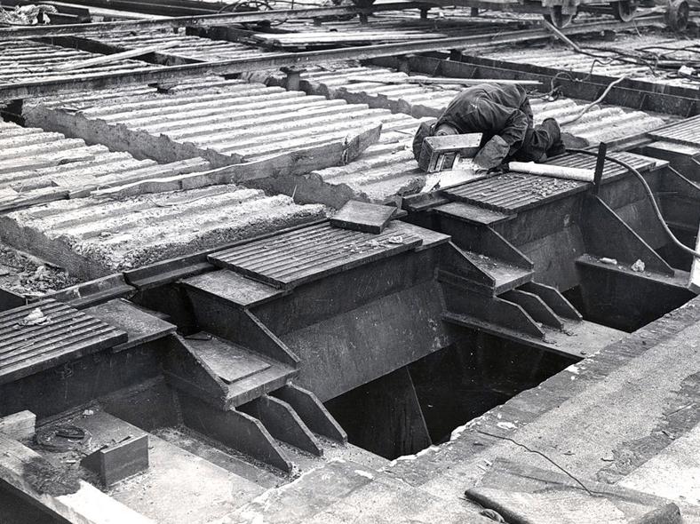Реконструкция 1955-57 годов, http://spb-projects.ru/
