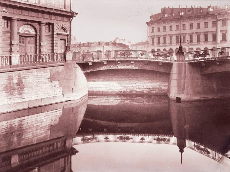 Фото 1905 года, https://pastvu.com/p/123129