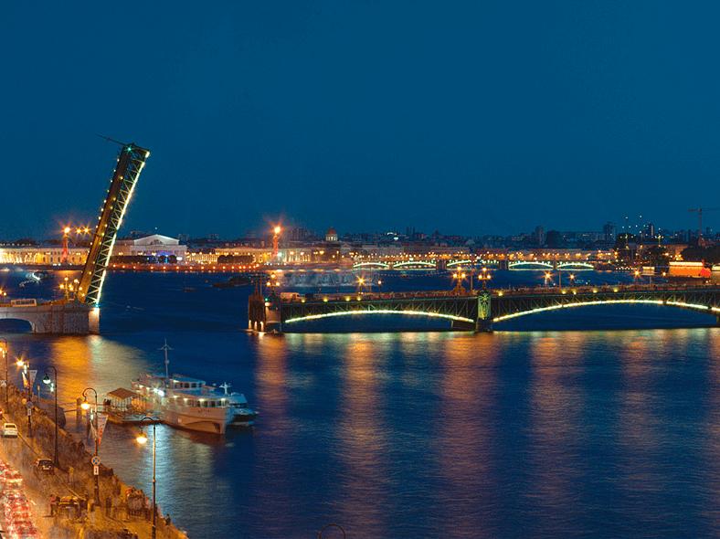 Панорама: http://www.bridgesall.ru/
