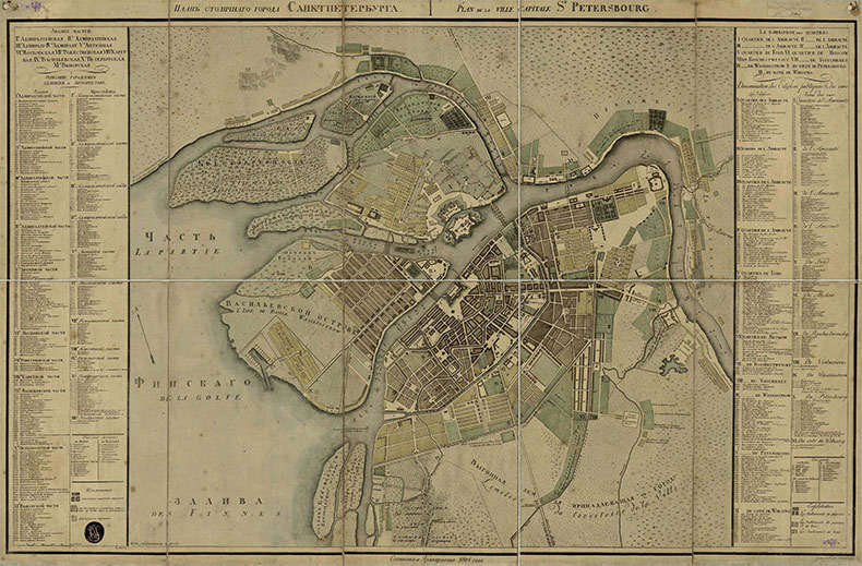 http://www.etomesto.ru/map-peterburg_1804/